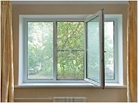 regulirovka-okna