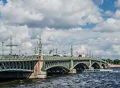 tritskiy_razvodnoy_most